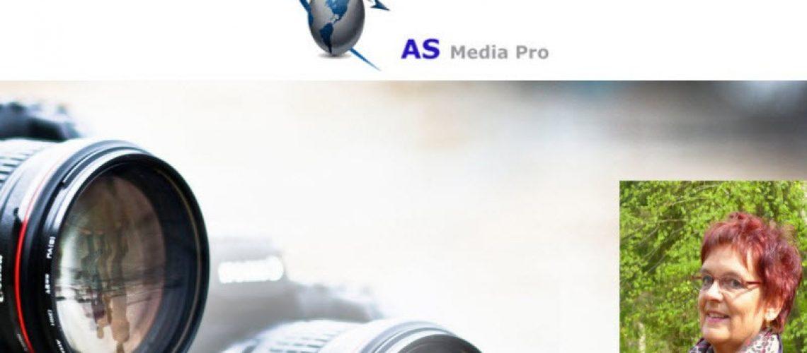AS-Media-Pro2-2