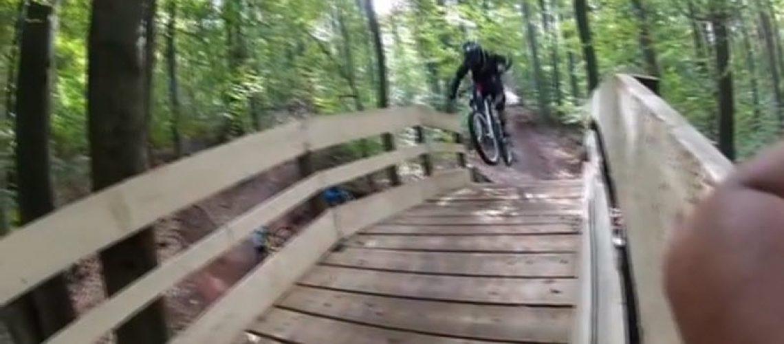 Bikepark-Beerfelden