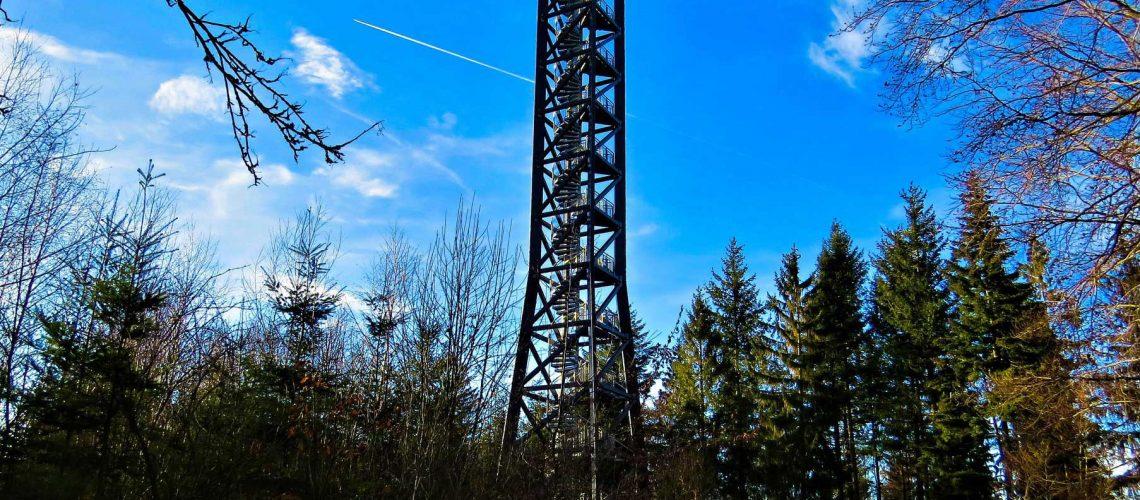 Der-Teltschikturm4