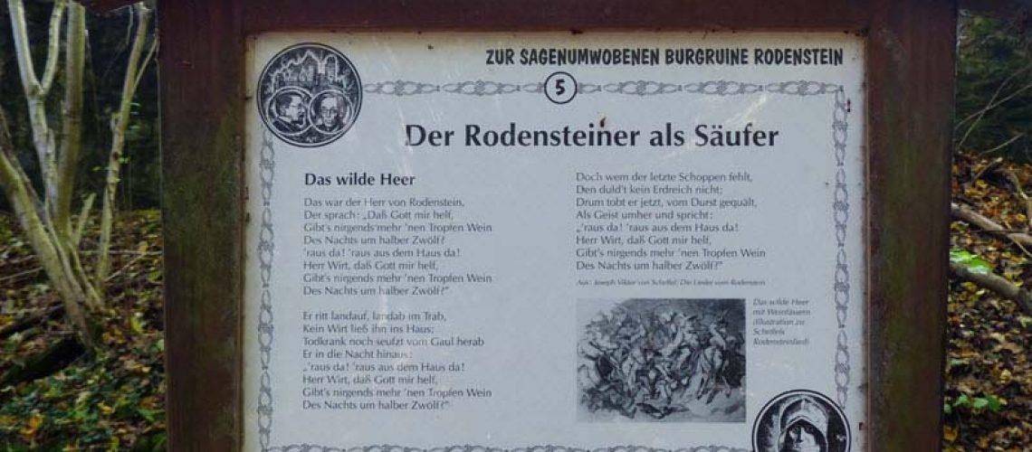 burgruine-rodenstein-20