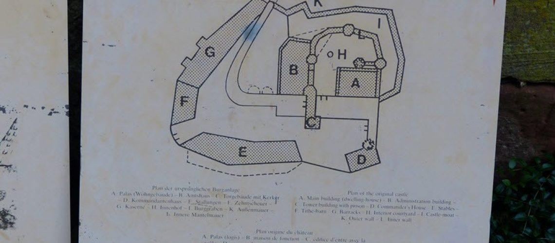 dilsberg-17