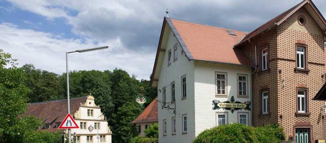 gasthaus-zu-Gerste