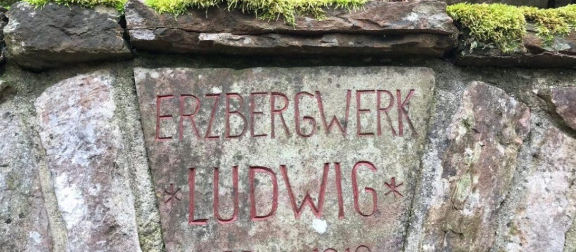 grube-ludwig1