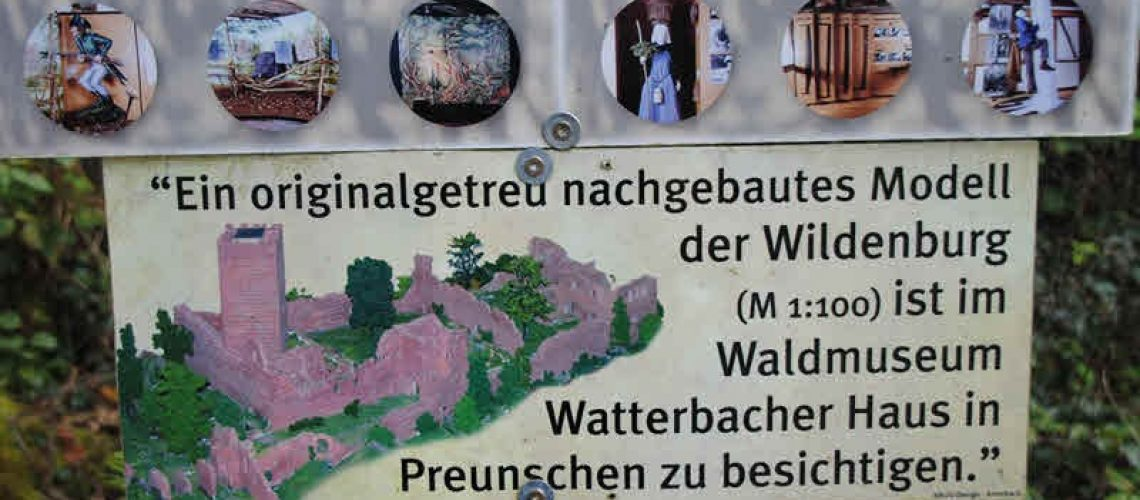 watterbacher-haus-1