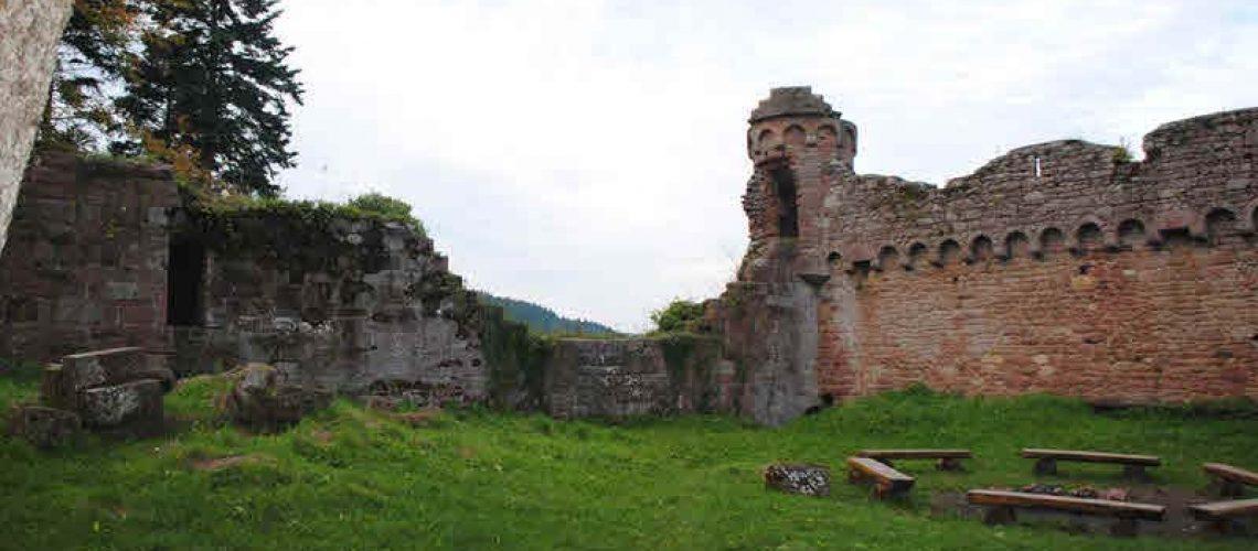 wildenburg-bei-amorbach-1